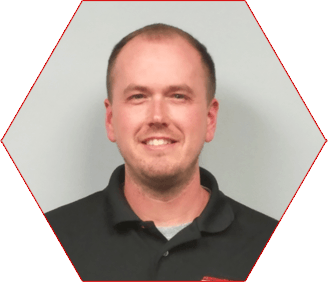 Dan Fournier, Senior Field Manager at Pro Car Care